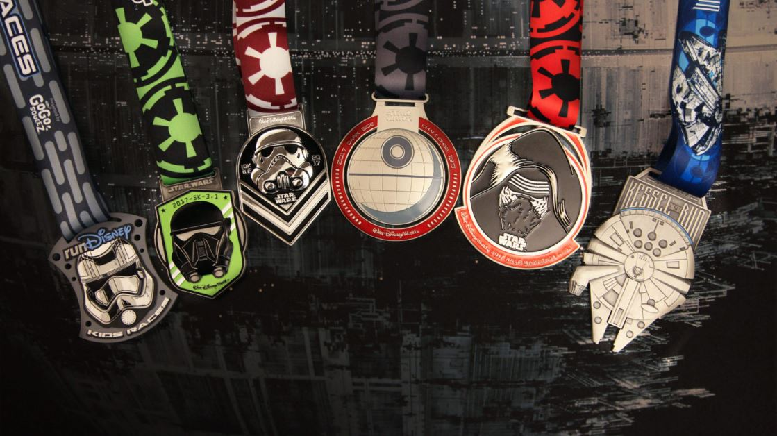 star-wars-medals